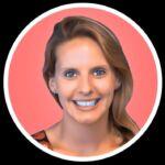 Anna | Holistic Health Hacker